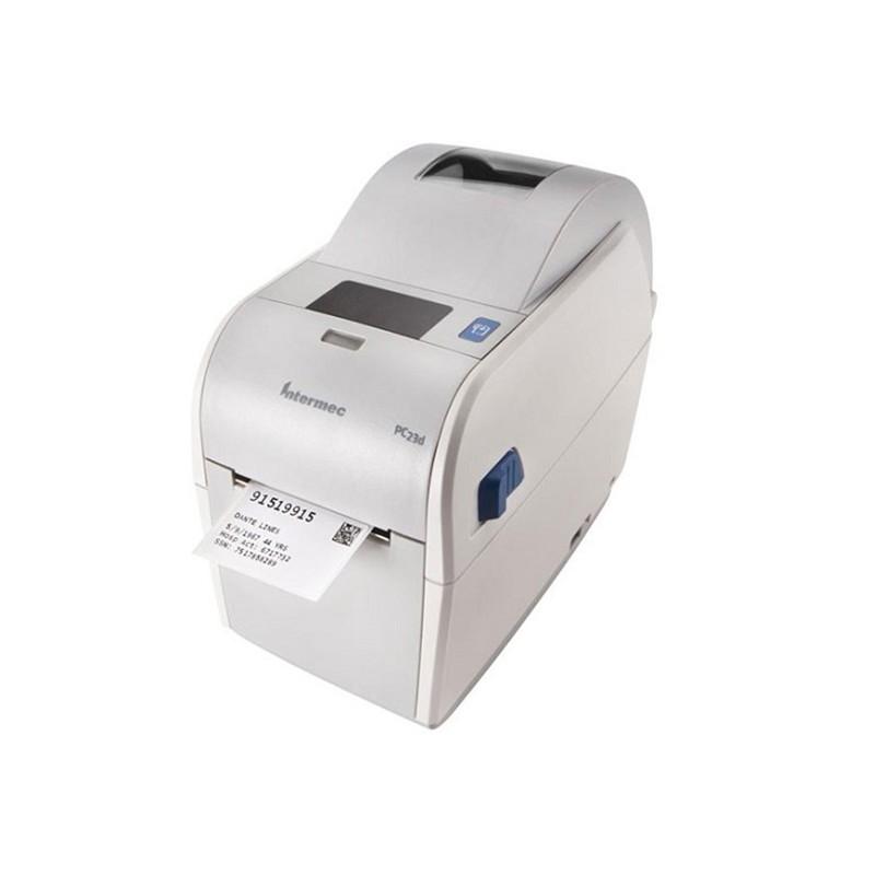 INTERMEC - IMPRIMANTE CODE A BARRE PC23d - PC23DA0000022 prix tunisie