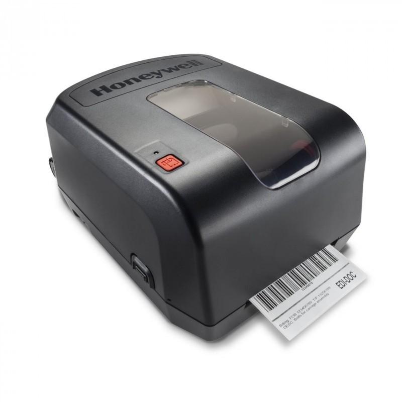 HONEYWELL Imprimante d'étiquettes PC42T - PC42TWE01323 1