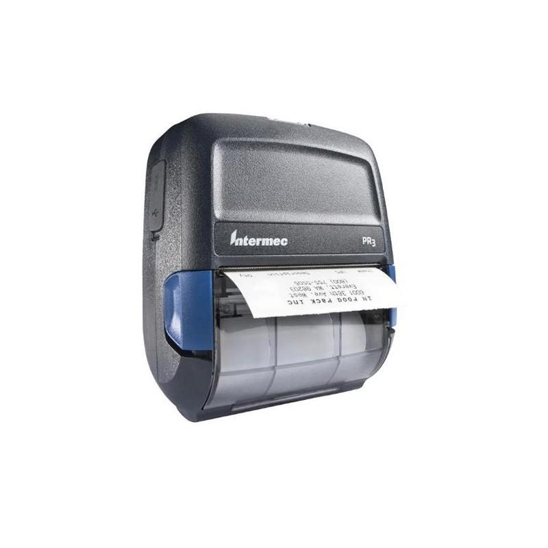 INTERMEC - TICKET MOBILE PR3 - PR3A300410011 prix tunisie