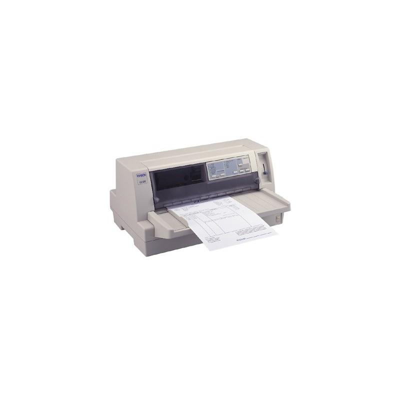 EPSON - LQ-680 PRO - C11C376125 prix tunisie