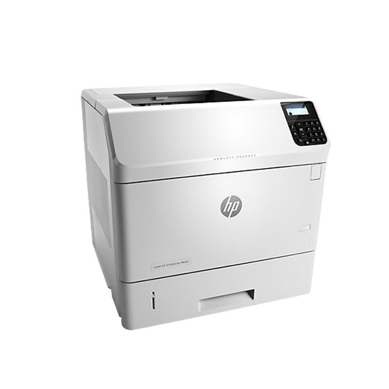 HP - LaserJet Enterprise M604n - E6B67A prix tunisie