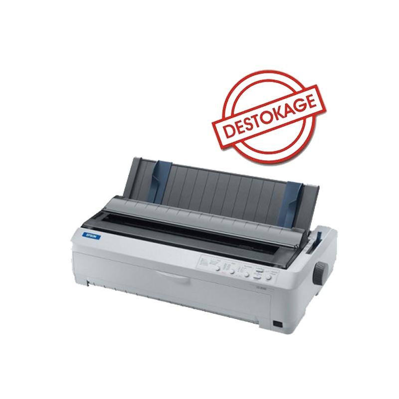 EPSON - LQ-2090 - C11C559012 prix tunisie