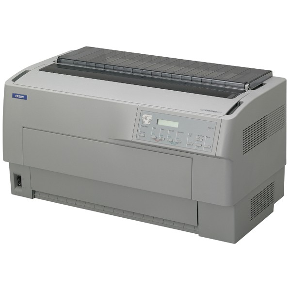 EPSON - DFX-9000N prix tunisie