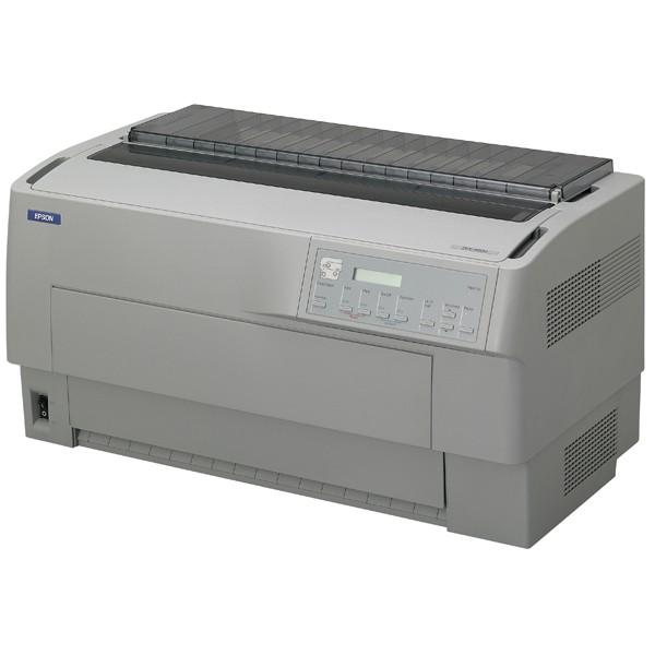 EPSON - DFX-9000 prix tunisie