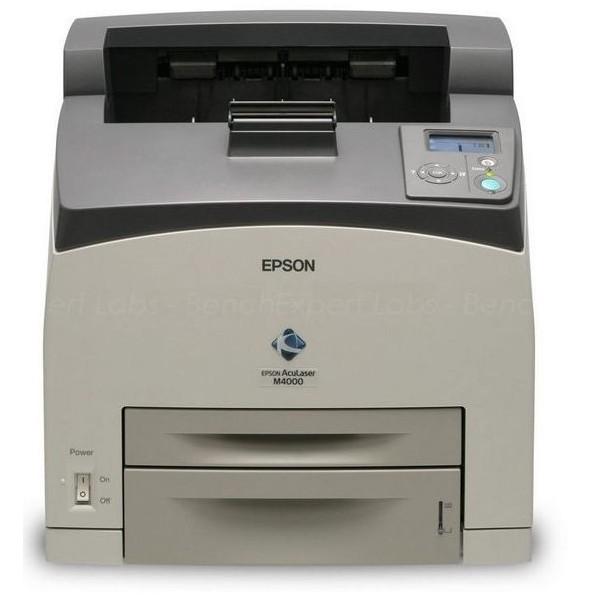 EPSON - Aculaser M4000DN prix tunisie