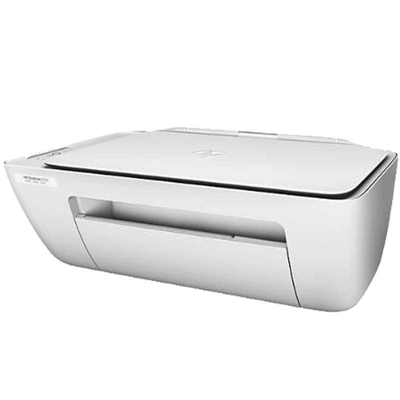 HP - Deskjet 2136 - Couleur - F5S33C prix tunisie