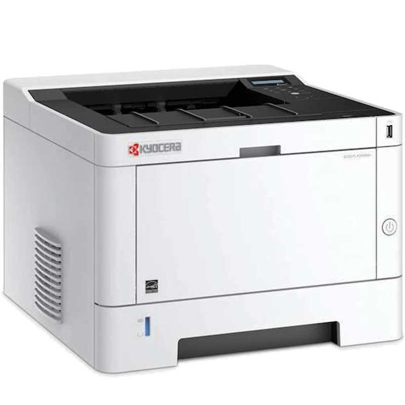 KYOCERA - Imprimante Laser ECOSYS P2040dn Monochrome A4 prix tunisie