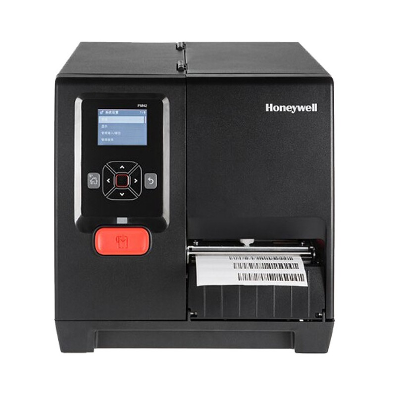 HONEYWELL - Imprimante d'étiquette pm42 - 203 dpi prix tunisie