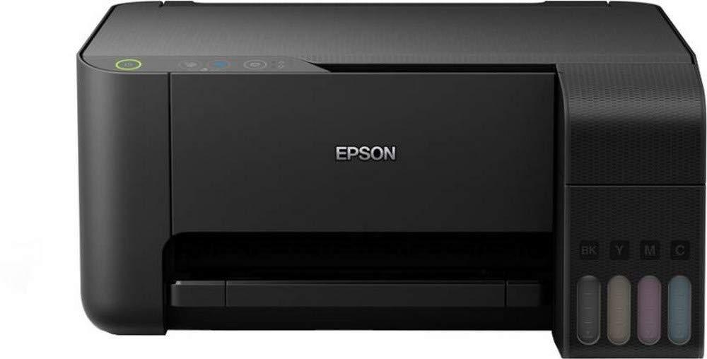 EPSON - imprimante EcoTank L3110 prix tunisie