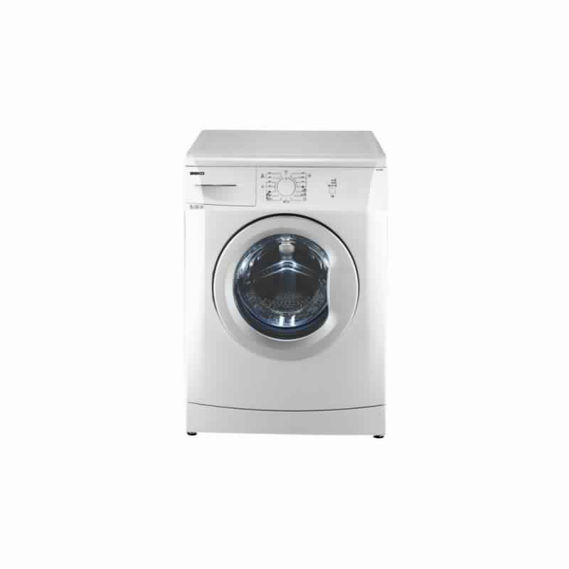 BEKO - Machine à laver Automatique 5 Kg Blanche prix tunisie