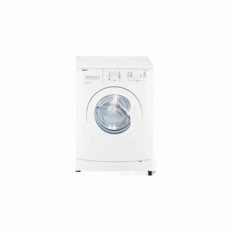 machine laver beko au meilleur prix en tunisie sur. Black Bedroom Furniture Sets. Home Design Ideas