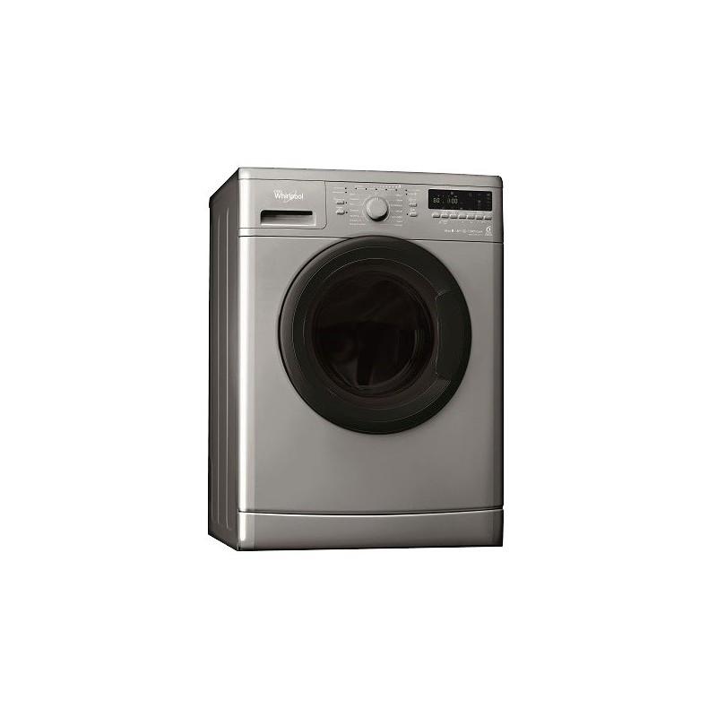 machine laver whirlpool au meilleur prix en tunisie sur. Black Bedroom Furniture Sets. Home Design Ideas