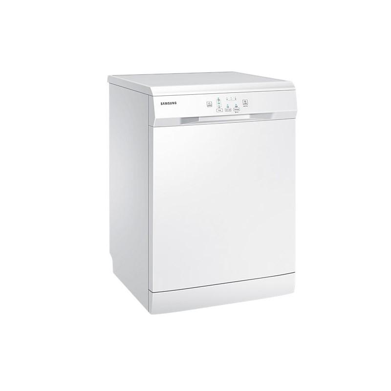 SAMSUNG - Lave Vaisselle DW60H3010FW Blanc prix tunisie