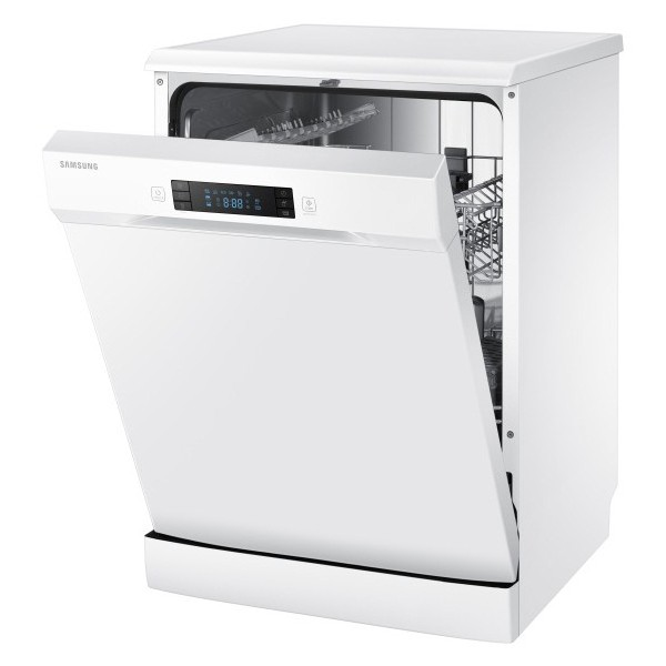SAMSUNG - Lave vaisselle DW60H5050FW 13 Couverts Blanc prix tunisie
