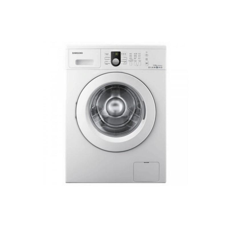 SAMSUNG - Machine à laver Automatique 6Kg prix tunisie