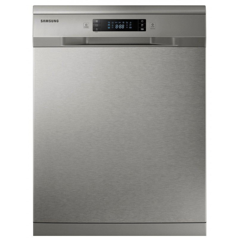 SAMSUNG - Lave vaisselle DW60H5050FS 13 Couverts Inox prix tunisie