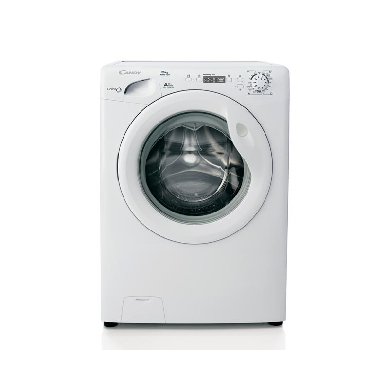 CANDY - Machine à Laver CS1281D3-01 8KG -Blanc prix tunisie