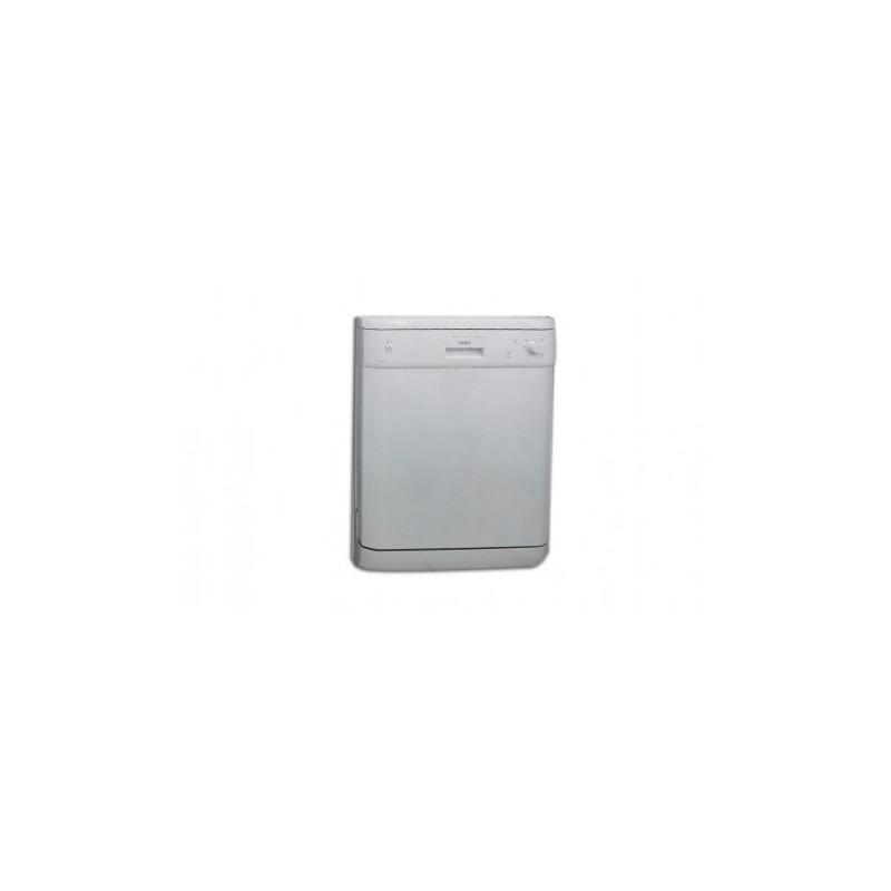 SABA - Lave Vaisselle FNPC21 12 Couverts - Blanc prix tunisie