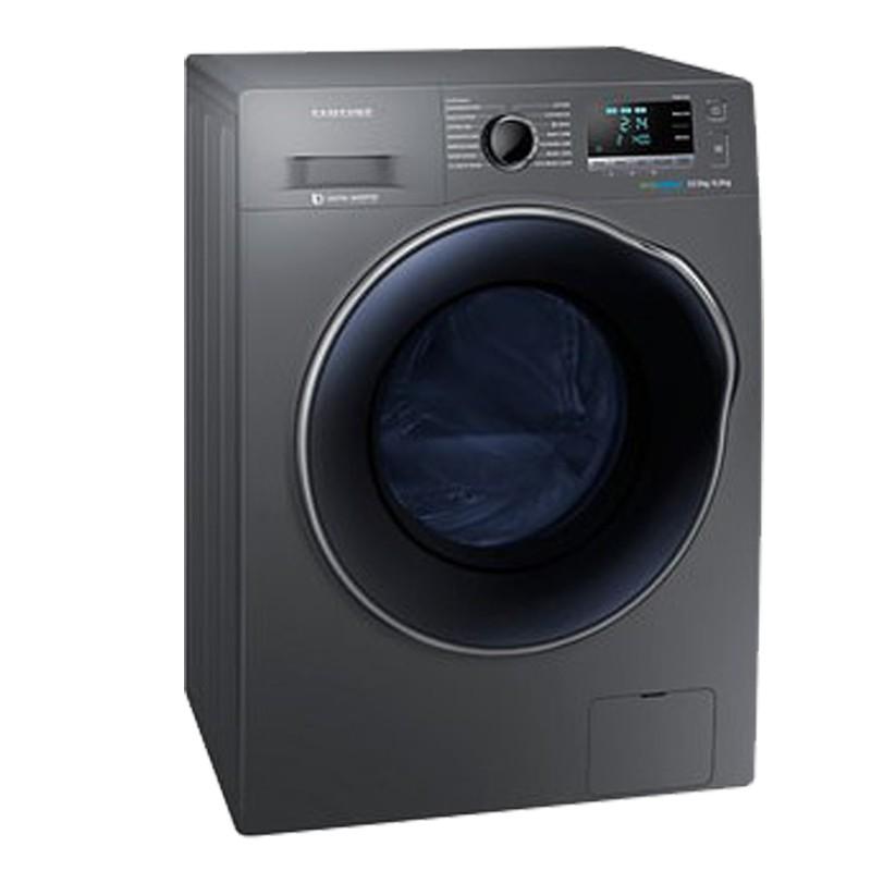SAMSUNG - Machine à laver WD10J6410AX 10Kg prix tunisie