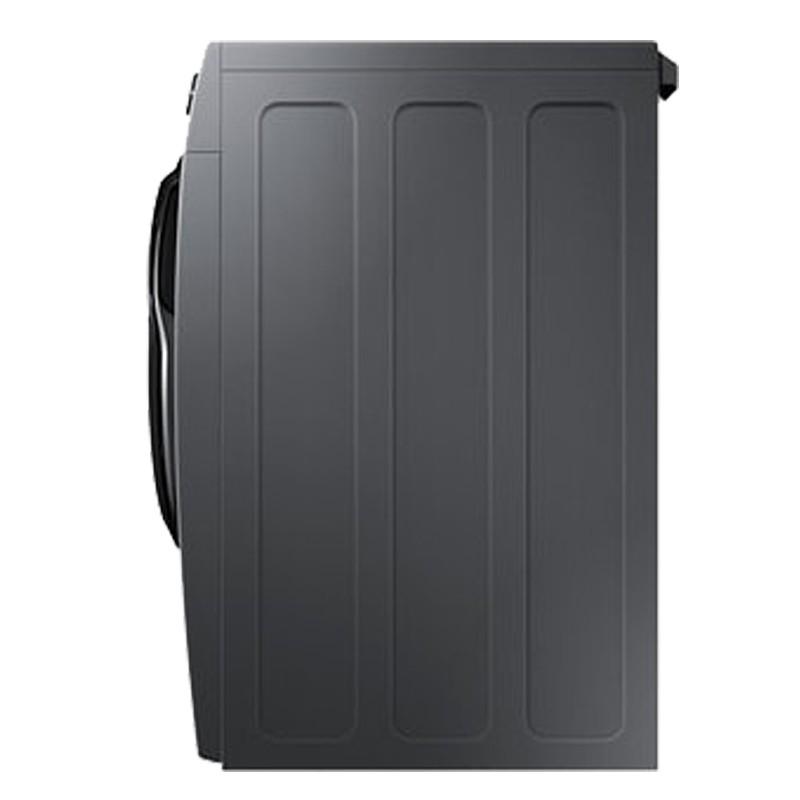 samsung machine laver wd10j6410ax 10kg au meilleur prix en tunisie sur. Black Bedroom Furniture Sets. Home Design Ideas