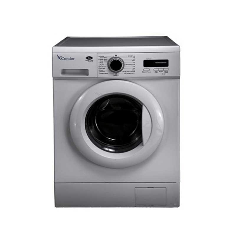 condor machine laver automatique cwd1408 d60g 8kg. Black Bedroom Furniture Sets. Home Design Ideas