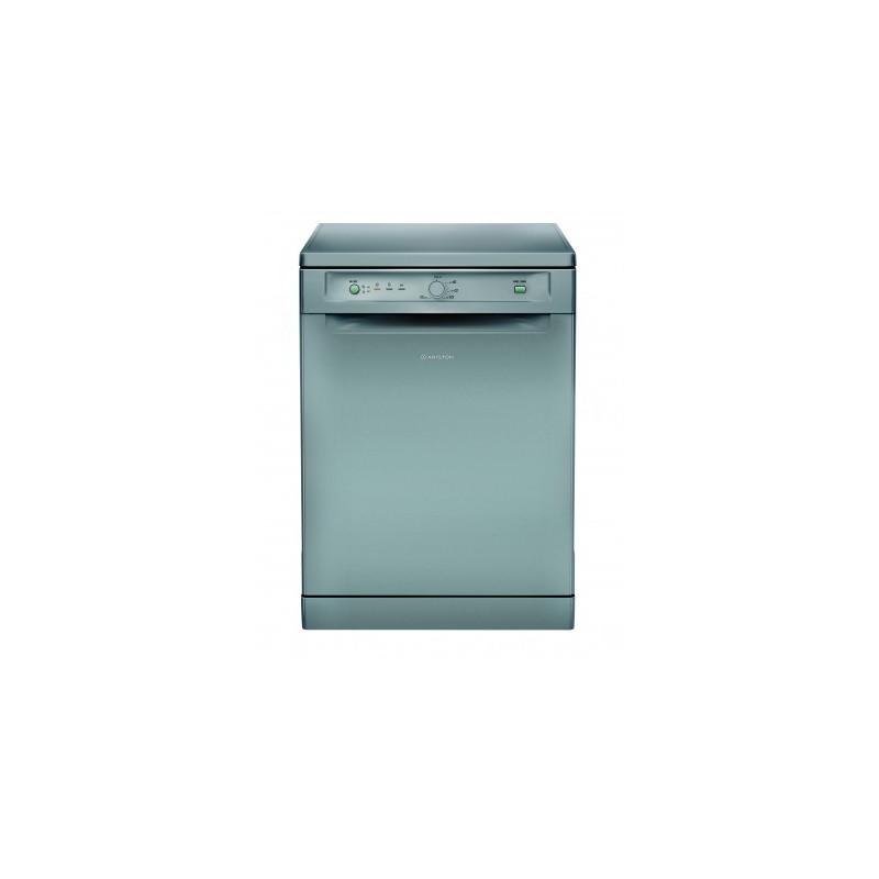 ARISTON - Lave vaisselle LFB5B010 XEX 13 Couverts prix tunisie
