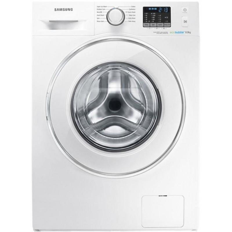 Housse machine a laver pas cher accessoire plancha for Housse machine a laver lidl
