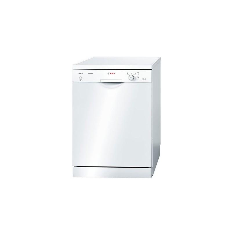 BOSCH - Lave Vaisselle SMS30E02ME 12 couverts Blanc prix tunisie