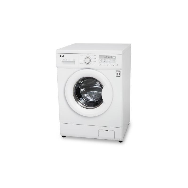 LG - Machine a laver Automatique F12B9LDP 5KG prix tunisie