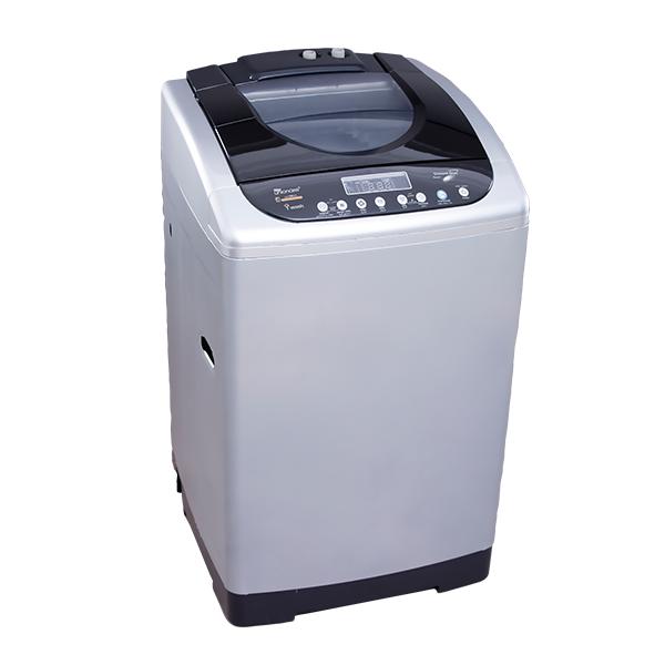 unionaire lave linge automatique top uw8ptl 8kg au meilleur prix en tunisie sur. Black Bedroom Furniture Sets. Home Design Ideas