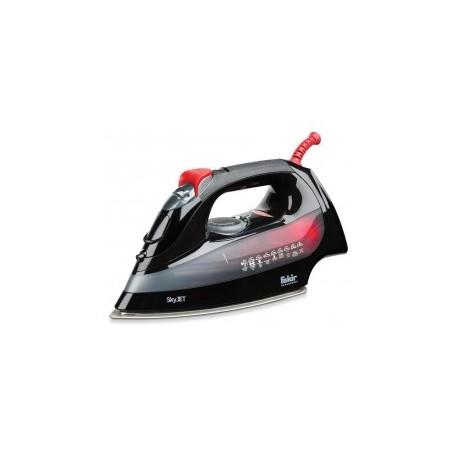 FAKIR - Fer à Repasser Vapeur Skyjet 8690394654327 2400 W prix tunisie