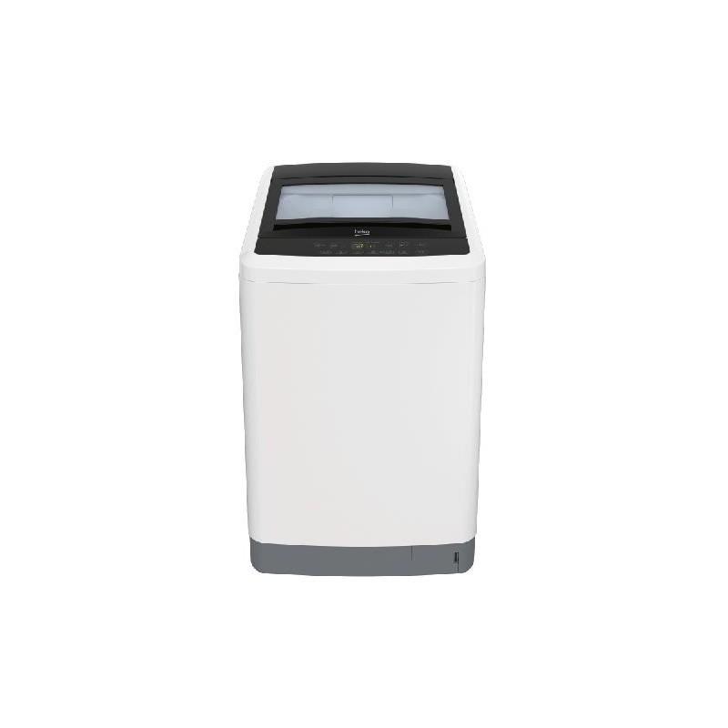 BEKO - Machine à laver WLT13019DP+ 13KG prix tunisie