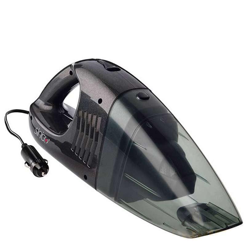 sinbo mini aspirateur de voiture svc 3460 au meilleur prix en tunisie sur. Black Bedroom Furniture Sets. Home Design Ideas