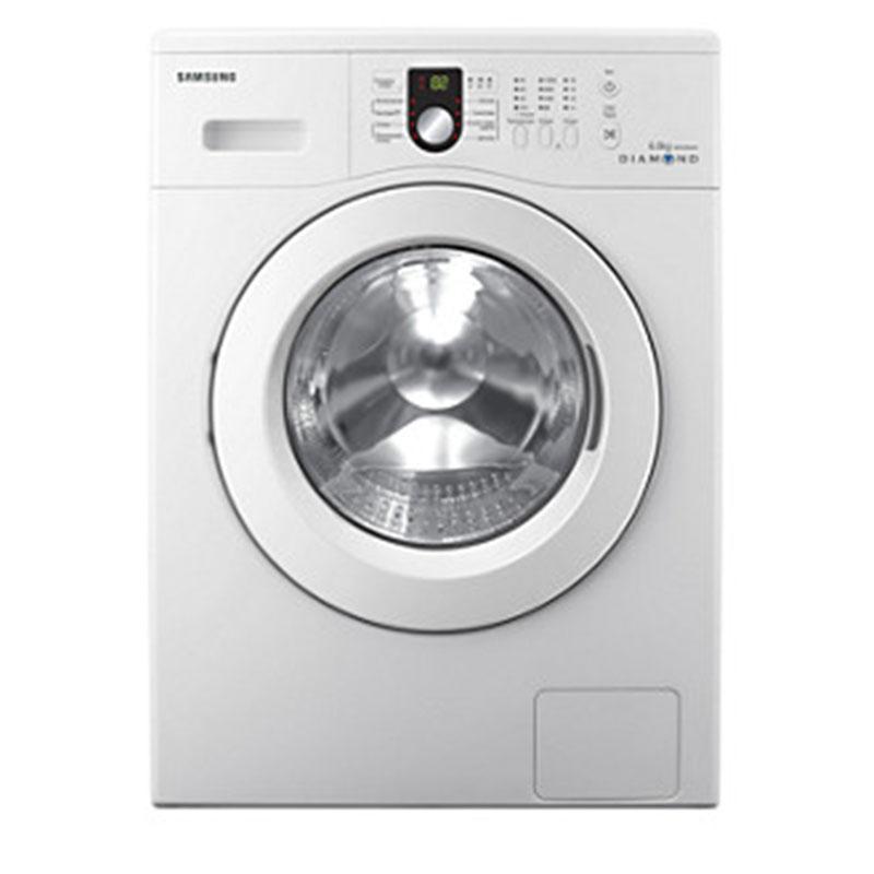 SAMSUNG - Machine à laver WF 8692 NHV 7.6KG prix tunisie