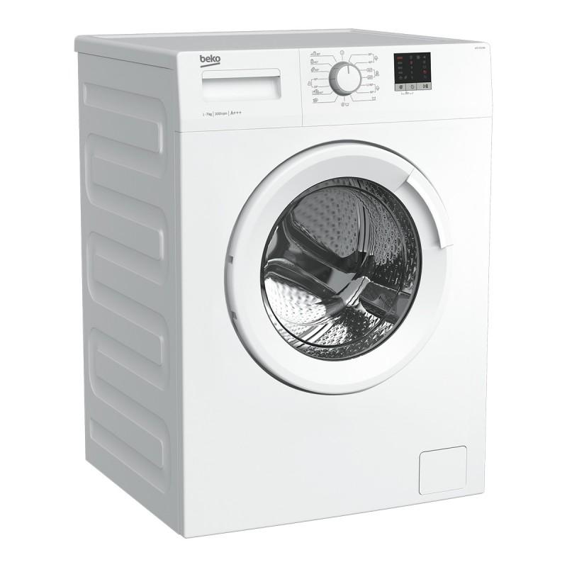BEKO - Machine à laver WTE7515 7Kg prix tunisie