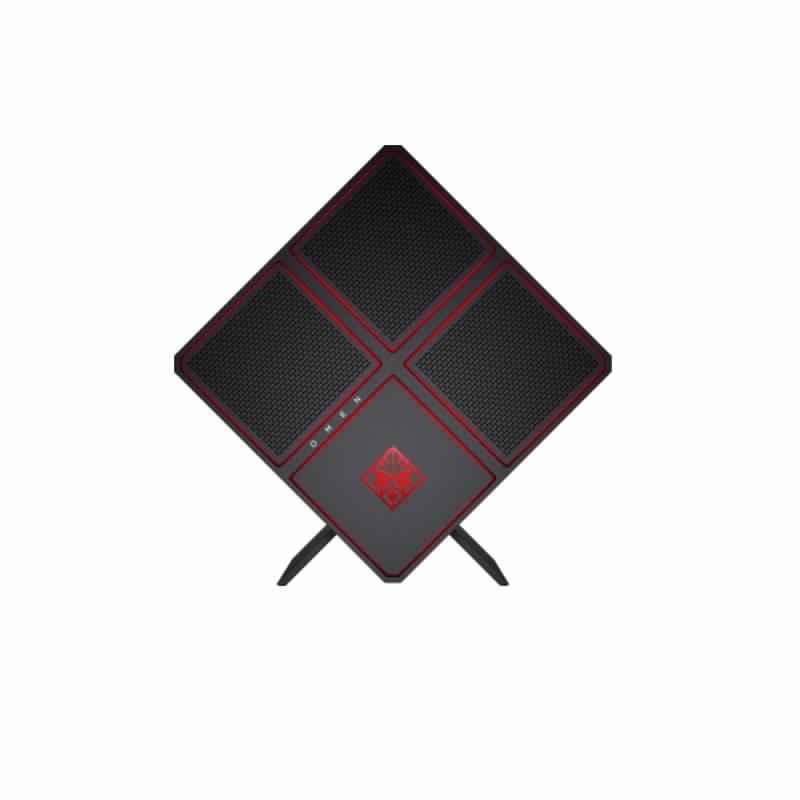 HP - OMEN Gamer 900-010nk i7 6é Gén 32Go 3To +512 SSD - prix tunisie