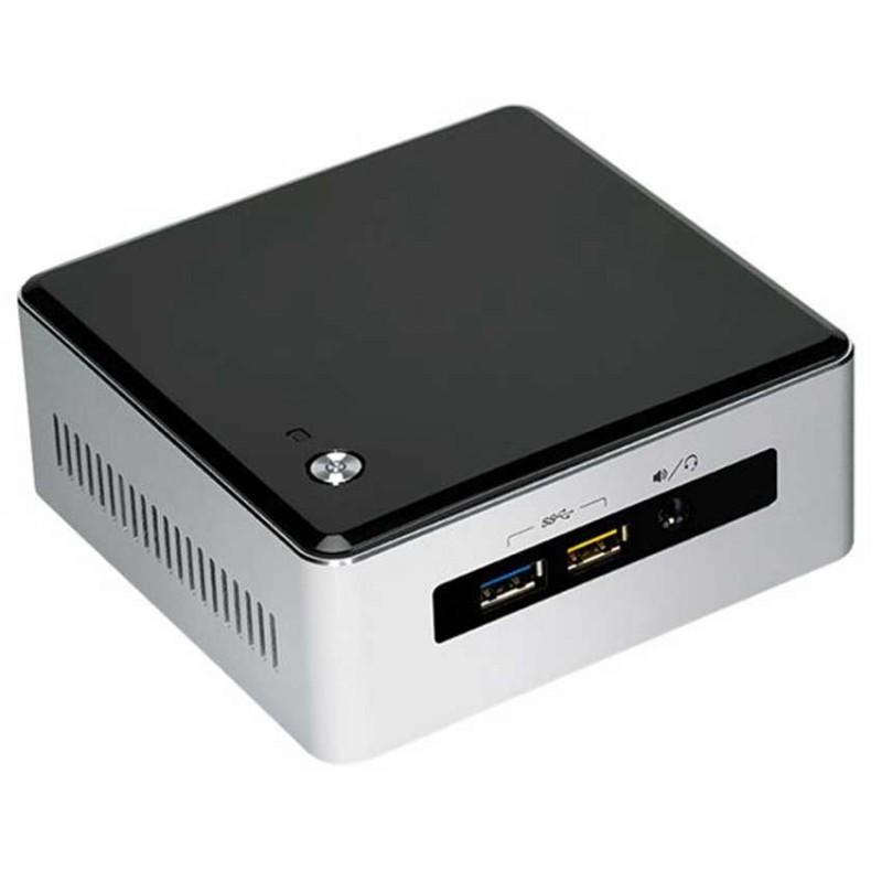 INTEL - MINI PC NUC NUC5I3RYH I3 5è GéN 2.5