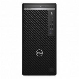 DELL - PC DE BUREAU OPTIPLEX 5080 I5 10è GéN 8GO 1TO prix tunisie