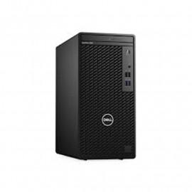 DELL - PC DE BUREAU OPTIPLEX 3080 I5 10è GéN 4GO 1TO prix tunisie
