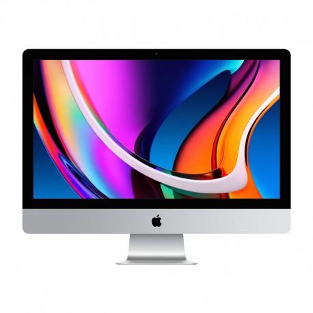Apple - IMAC 5K - 27 POUCES - CORE I5 3.1GHZ - 8 GO 256 GO SSD prix tunisie