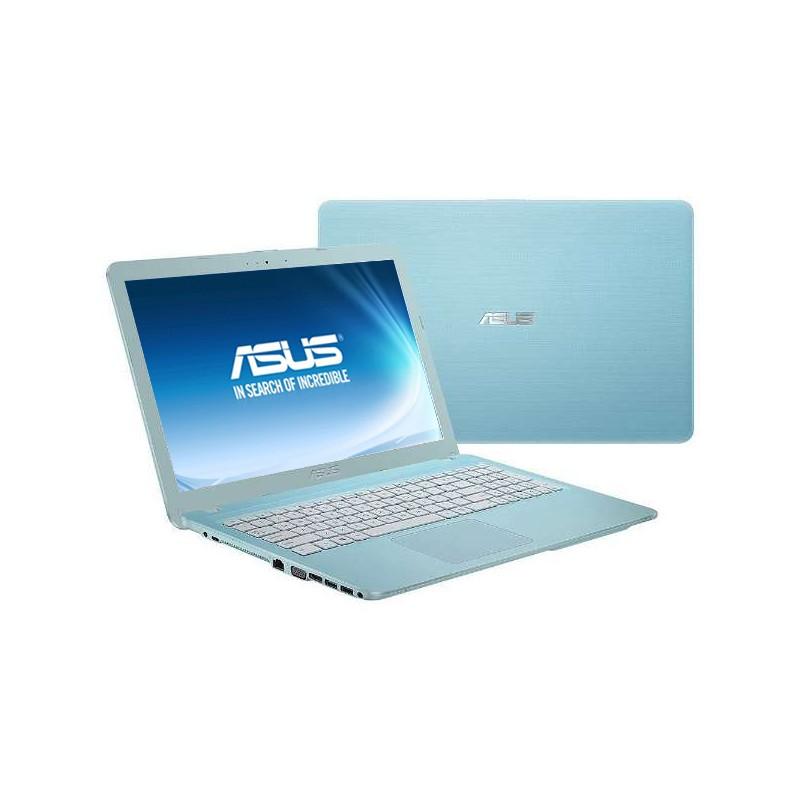ASUS - X540SA Quad Core 4Go 500Go prix tunisie