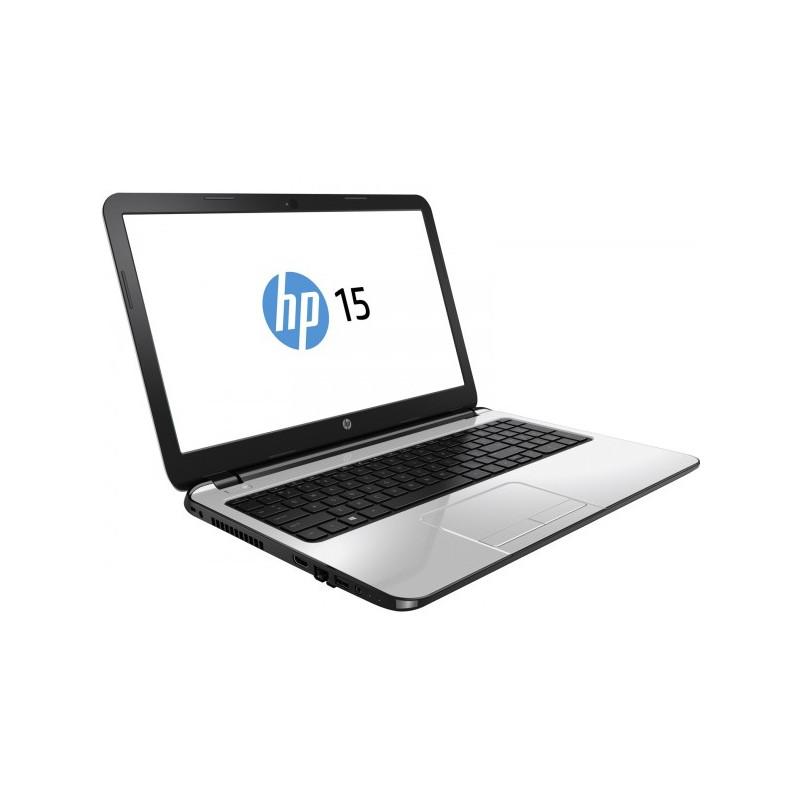 HP - 15-AY006NK I5 6ème Gén 4Go 500Go prix tunisie