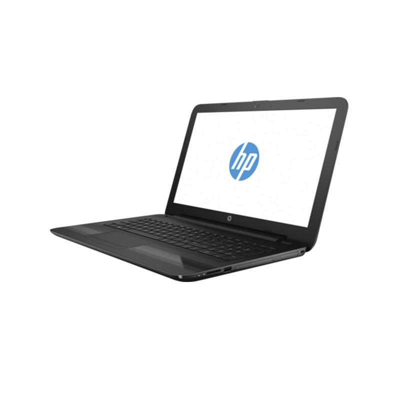 HP - 15-AY112NK I5 7é Gén prix tunisie
