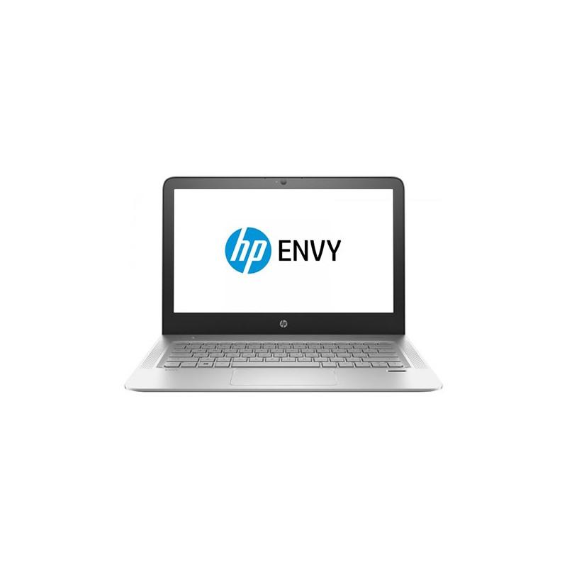 HP - ENVY 13-d100nf i5 6è Gén 8Go 256Go SSD ( F1X34EA) prix tunisie
