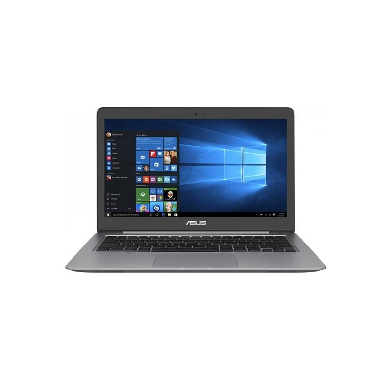 ASUS - ZenBook UX310UQ i7 6è Gén 8 Go 1To + 128Go SSD prix tunisie