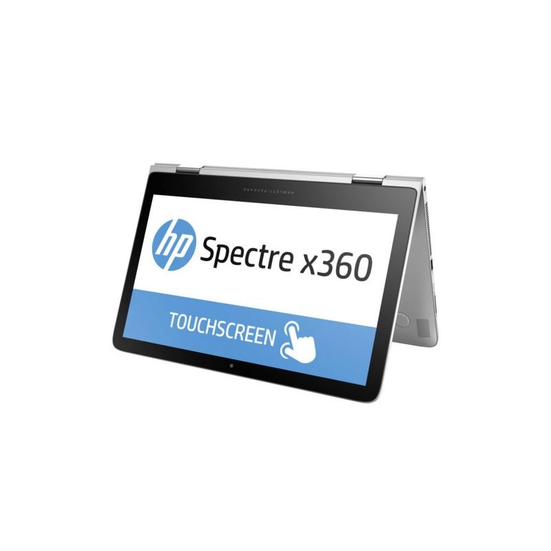 HP - Spectre x360 - 13-4150nf i5 6è Gé 4Go 128Go SSD (W9A24EA) prix tunisie
