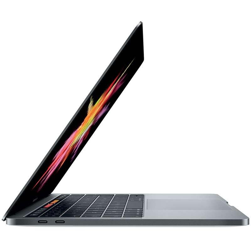 Apple - MACBOOK PRO 13\