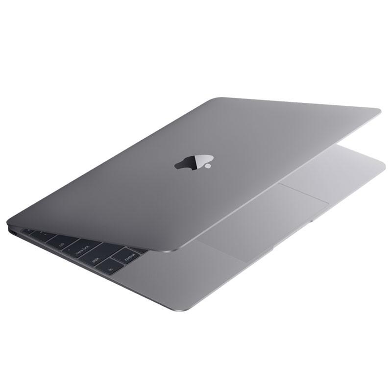 Apple - MACBOOK 12
