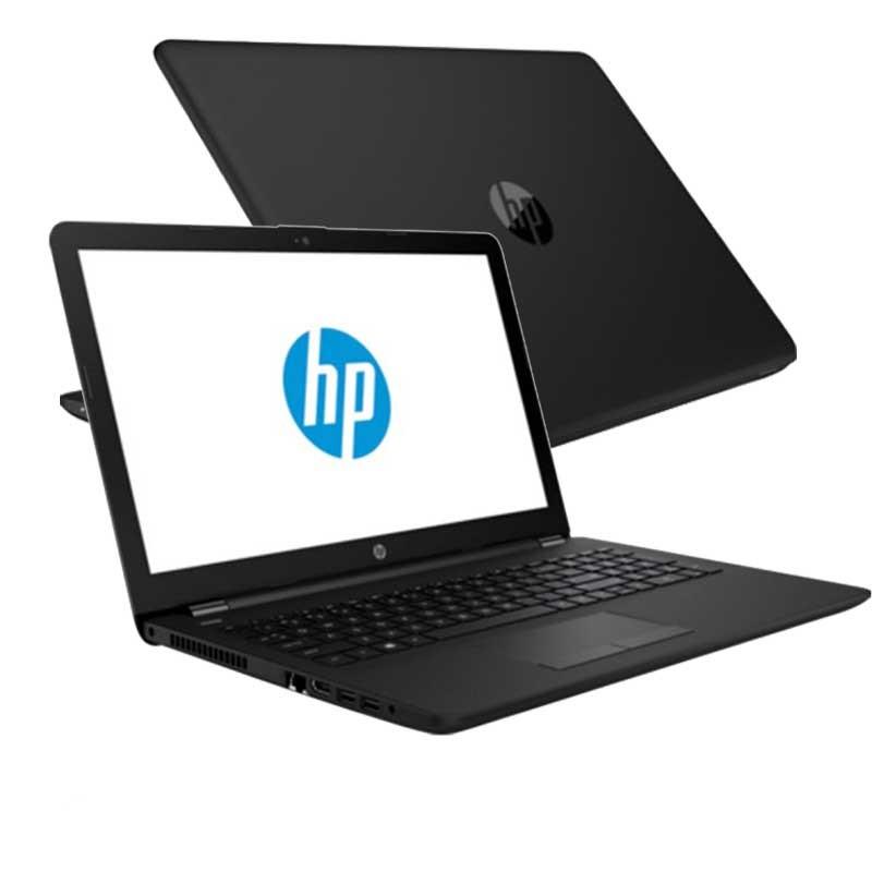 HP - PC PORTABLE 15-RA000NK DUAL CORE 4GO 500GO (3QT46EA) prix tunisie