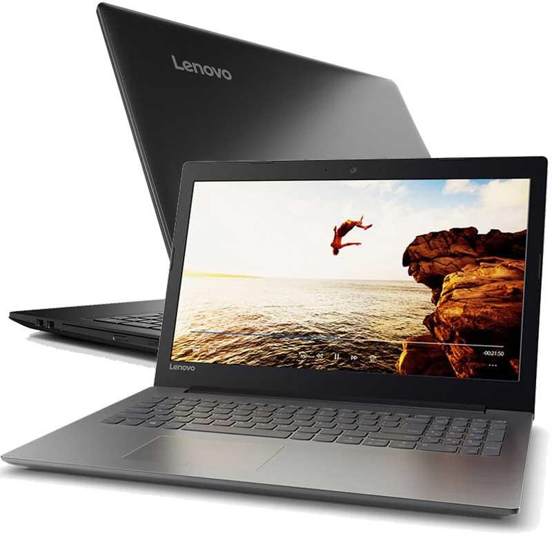 LENOVO - PC PORTABLE IP 320-15ISK I3 6è GéN 4GO 1TO GRIS (80XH00C4FG) prix tunisie